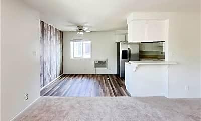 Living Room, 12562 Brookshire Ave 2, 0