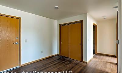 Bedroom, 7271 Clearwater Rd N, 2