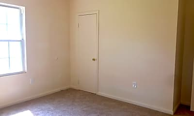 Bedroom, 810 E 27th St, 2