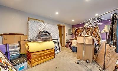 Living Room, 2874 Blue Leaf Dr, 2