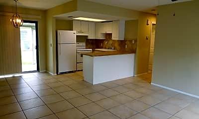 Kitchen, 11470 Char Ann Dr, 1