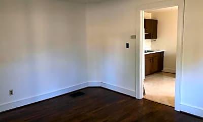 Bedroom, 365 Red Ln B, 1