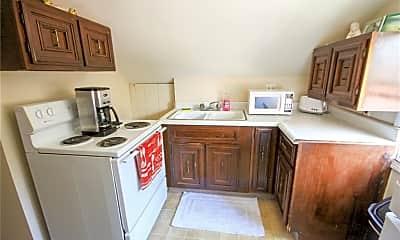 Kitchen, 4 Dewey Ave, 1