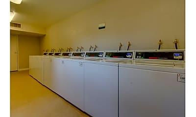 Kitchen, Palm Aire, 2