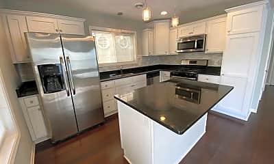 Kitchen, 3317 Bryant Ave S, 0