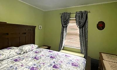 Bedroom, 258 E 86th St, 0