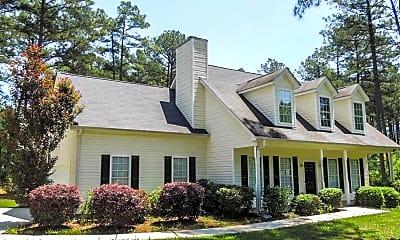 Building, 413 Pamela Ct, 1