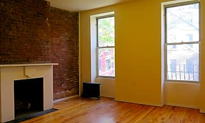 Living Room, 30 Cheever Pl, 0