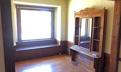 Bedroom, 1537 Bonita Ave, 2