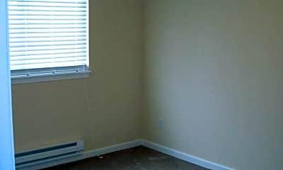 Bedroom, 5202 E G St, 2