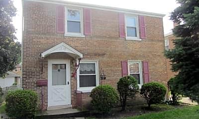 Building, 1710 N 73rd Ct, 0