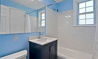 Bathroom, 4607 28th Rd S, 0