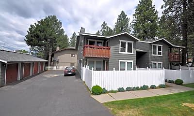 Building, 8705 N Colton St, 0