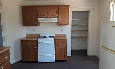 Kitchen, 1126 Ohio St, 1
