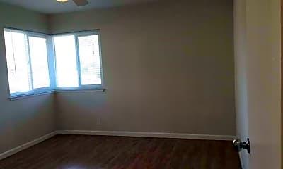 Bedroom, 935 S 8th St, 0