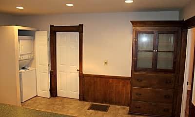 Bedroom, 914 Sherman, 2