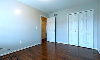 Bedroom, 1150 Catapla, 2