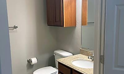 Bathroom, 20939 Red Cedar Dr, 2
