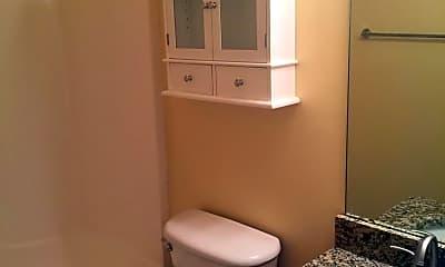 Bathroom, 847 Burnside Dr, 2