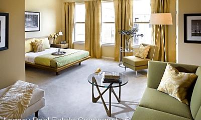Living Room, 903 Providence Pl, 0