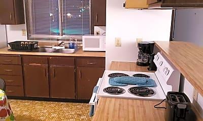 Kitchen, 438 E State St, 0