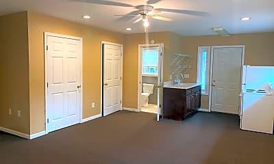 Bedroom, 3846 Ridge Ave, 0