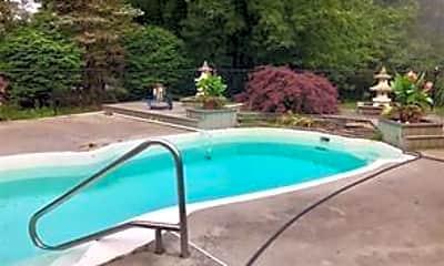 Pool, 24 Hasbrouck Rd, 2