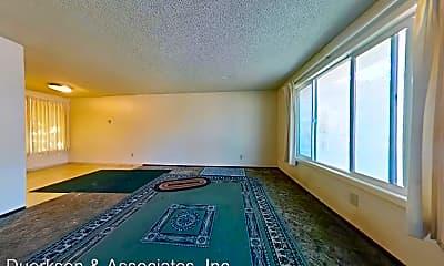 Living Room, 446 Ermine St SE, 1