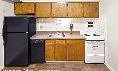 Kitchen, 11302 Bonanza Dr, 1