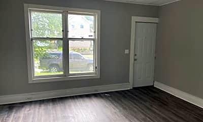 Living Room, 853 Dayton St SW, 0