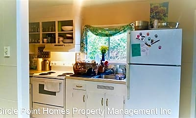 Kitchen, 1537 15th Ave S, 1