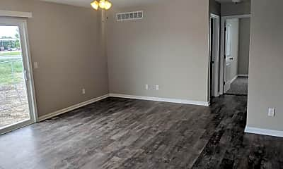 Bedroom, 8812 W Meadow Park PRE-LEASE, 1