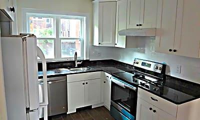 Kitchen, 14 Dunster Rd, 0