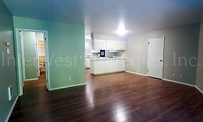 Living Room, 10 E Ave, 0
