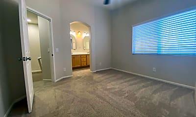 Bedroom, 25204 Crest Haven St. #3, 2
