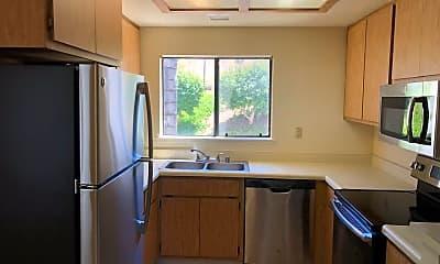 Kitchen, 9859 Dale Ave, 0