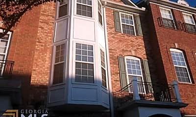 Building, 1812 Dunrobin Dr SE 35, 0