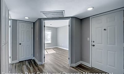 Bedroom, 8070 W Russell Rd, 2