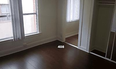 Bedroom, 514 Union Dr, 0