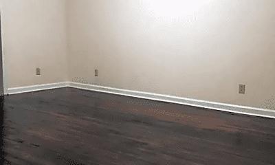 Bedroom, 804 Wilson Ave, 1