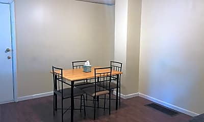 Dining Room, 904 Peoples Ave, 2