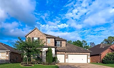 Building, 4426 Pine Hollow Trace, 0