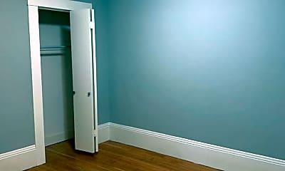 Bedroom, 578 Filbert St, 2