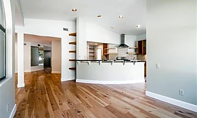 Living Room, 8774 Wescott Ct, 0