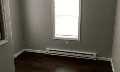 Bedroom, 607 Highland Ave, 2
