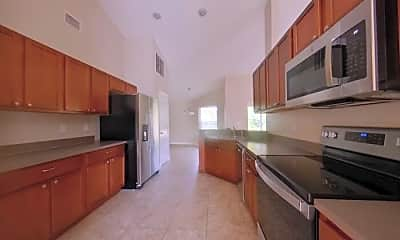 Kitchen, 3422 Imperial Manor Way, 1