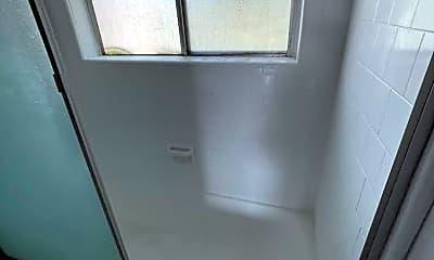 Bathroom, 14602 Blythe St, 1