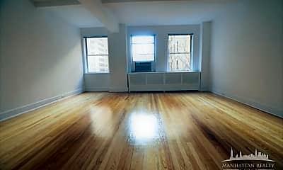 Living Room, 155 E 39th St, 0