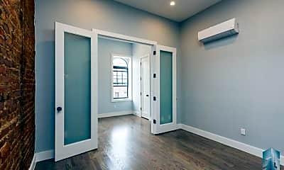Bedroom, 364 Palmetto St, 1