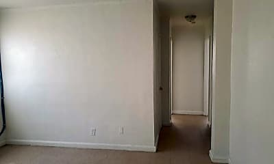 Bedroom, 113 Mill Street, 1